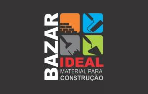 bazar-ideal-sao-vicente