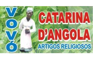 bazar-vovo-catarina-d-angola