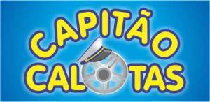 capitao-calotas-sao-vicente