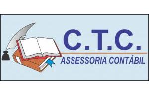 ctc-assessria-contabil