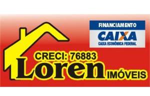 loren-imoveis-sao-vicente