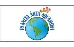 planeta-agua-aquarium