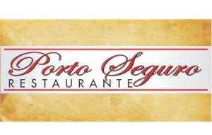 porto-seguro-restaurante-sao-vicente