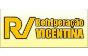 refrigeracao-vicentina-sao-vicente