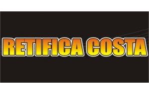 retifica-costa-sao-vicente